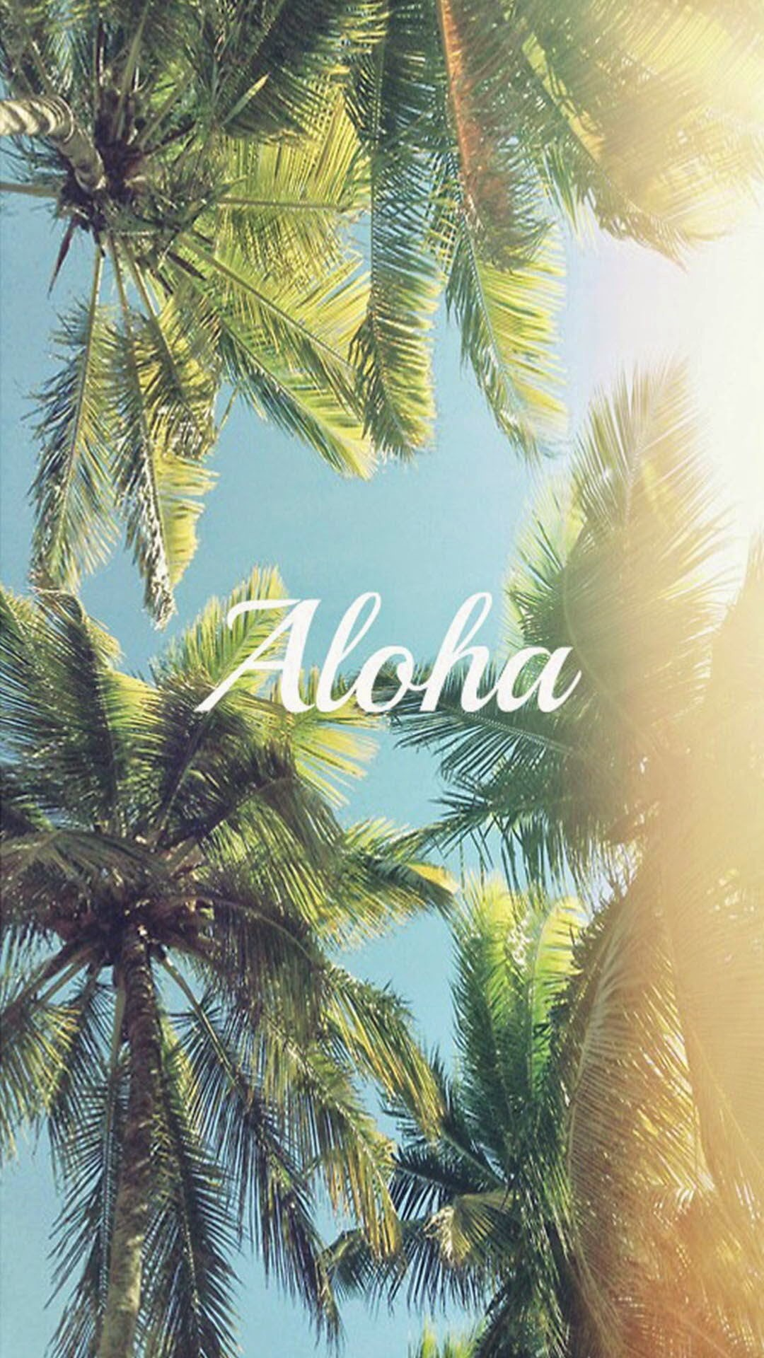 Swag Cute Wallpapers For Girls Palm Tree Iphone Wallpaper 67 Images