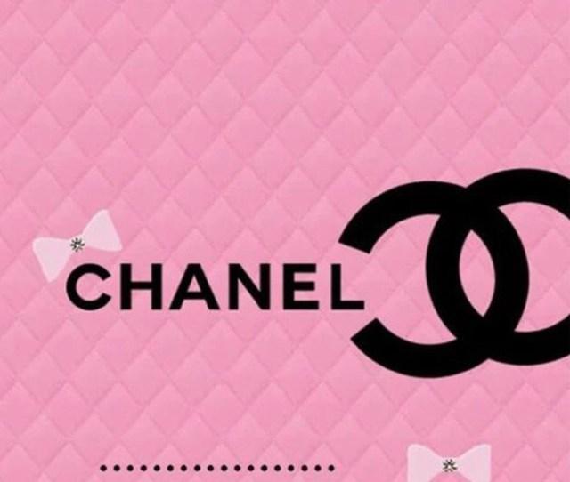 X Download Wallpaper Get Creative Cute Girly Wallpaper Iphone