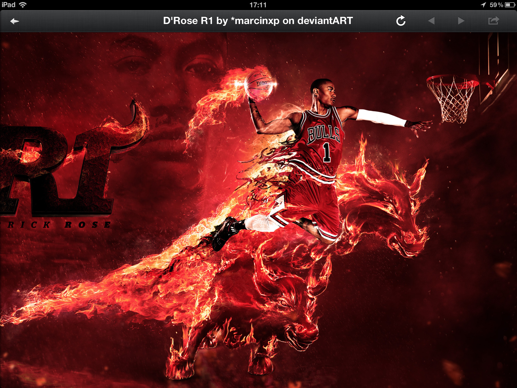 Chicago Bulls Logo Wallpaper 69 Images