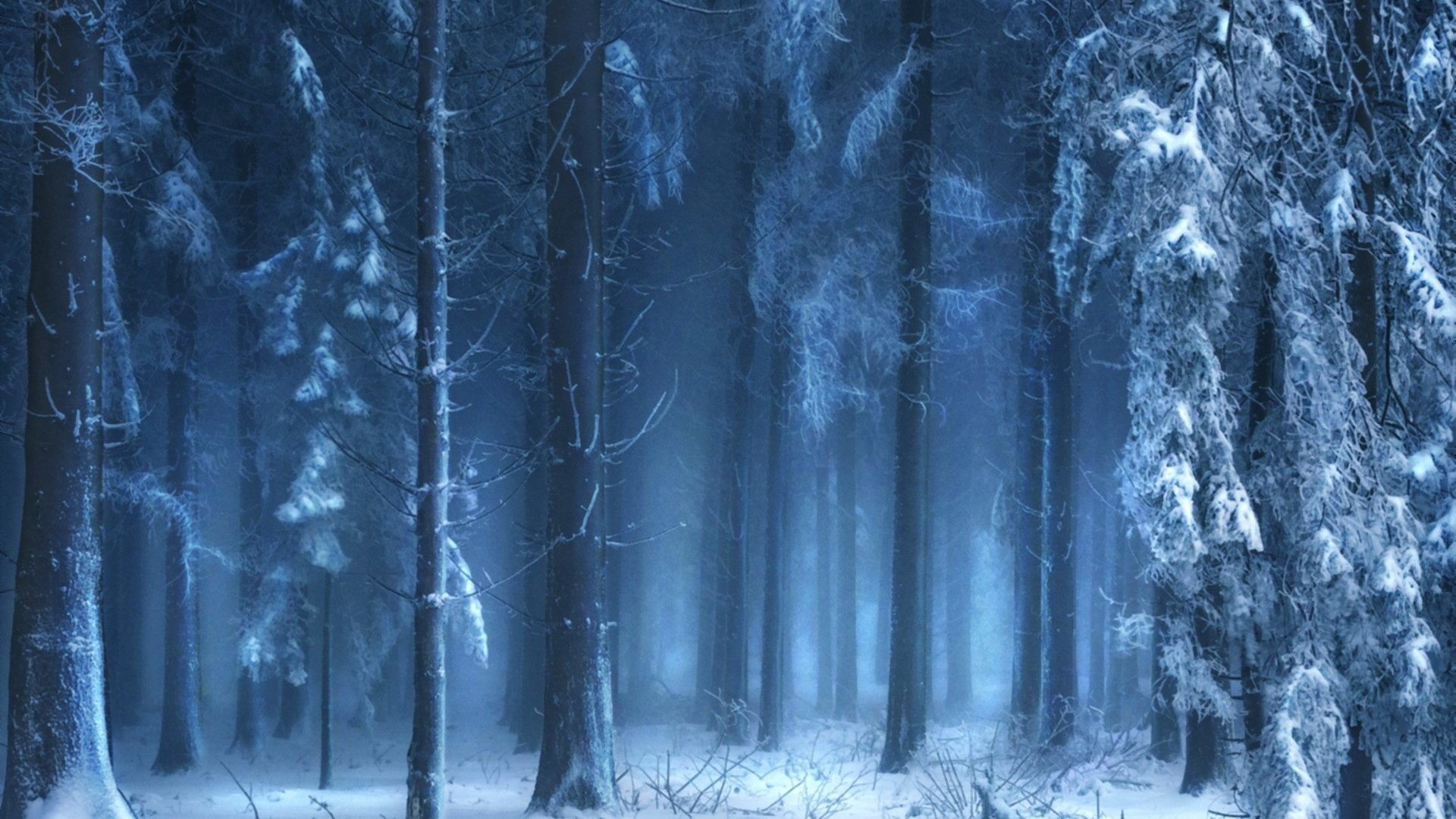 Christmas Wallpaper Snow Falling Falling Snow Animated Wallpaper 57 Images
