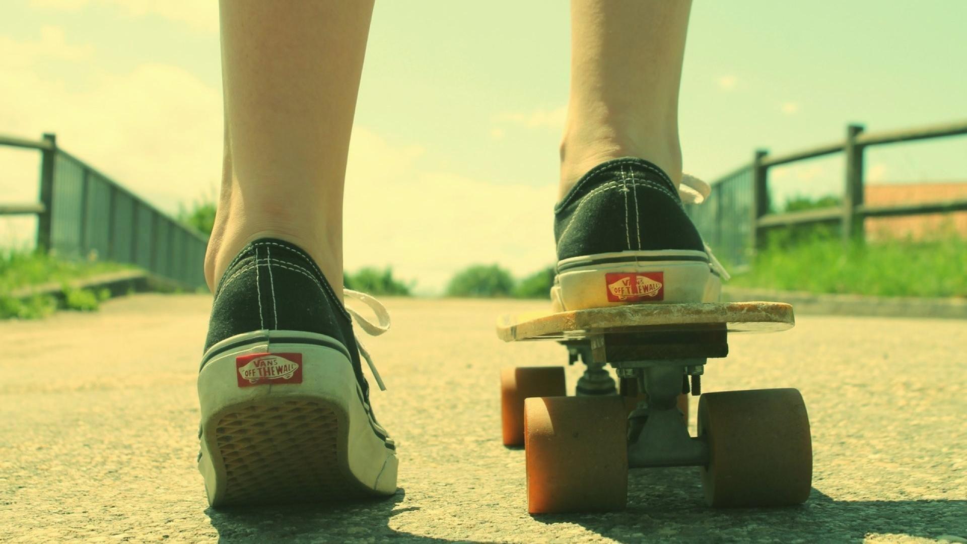 Skate Girl Wallpaper Iphone Vans Wallpaper Iphone Hd 61 Images