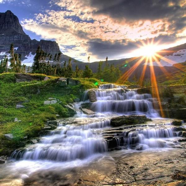 beautiful scenic wallpapers
