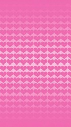 pink girly wallpapers cute iphone backgrounds desktop pattern computer hd cool background colorful abstract patterns mobile hearts heart laptops phones