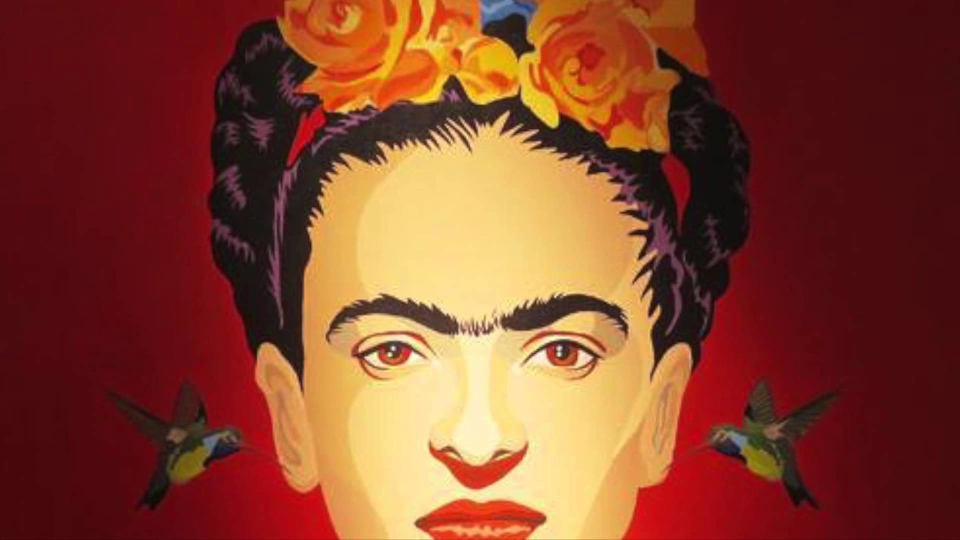 Frida Kahlo Wallpaper Iphone Diego Rivera Wallpaper 51 Images