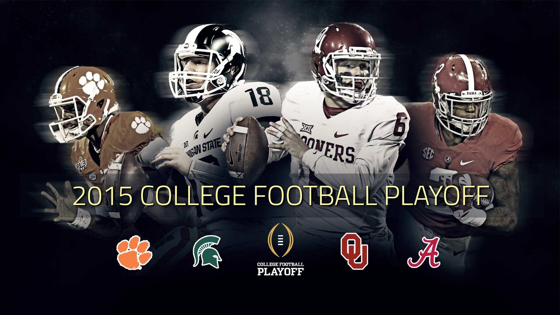Nike Georgia Bulldogs College Football Wallpaper