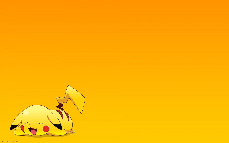 Mudkip Iphone Wallpaper Pokemon Wallpaper Pikachu 72 Images