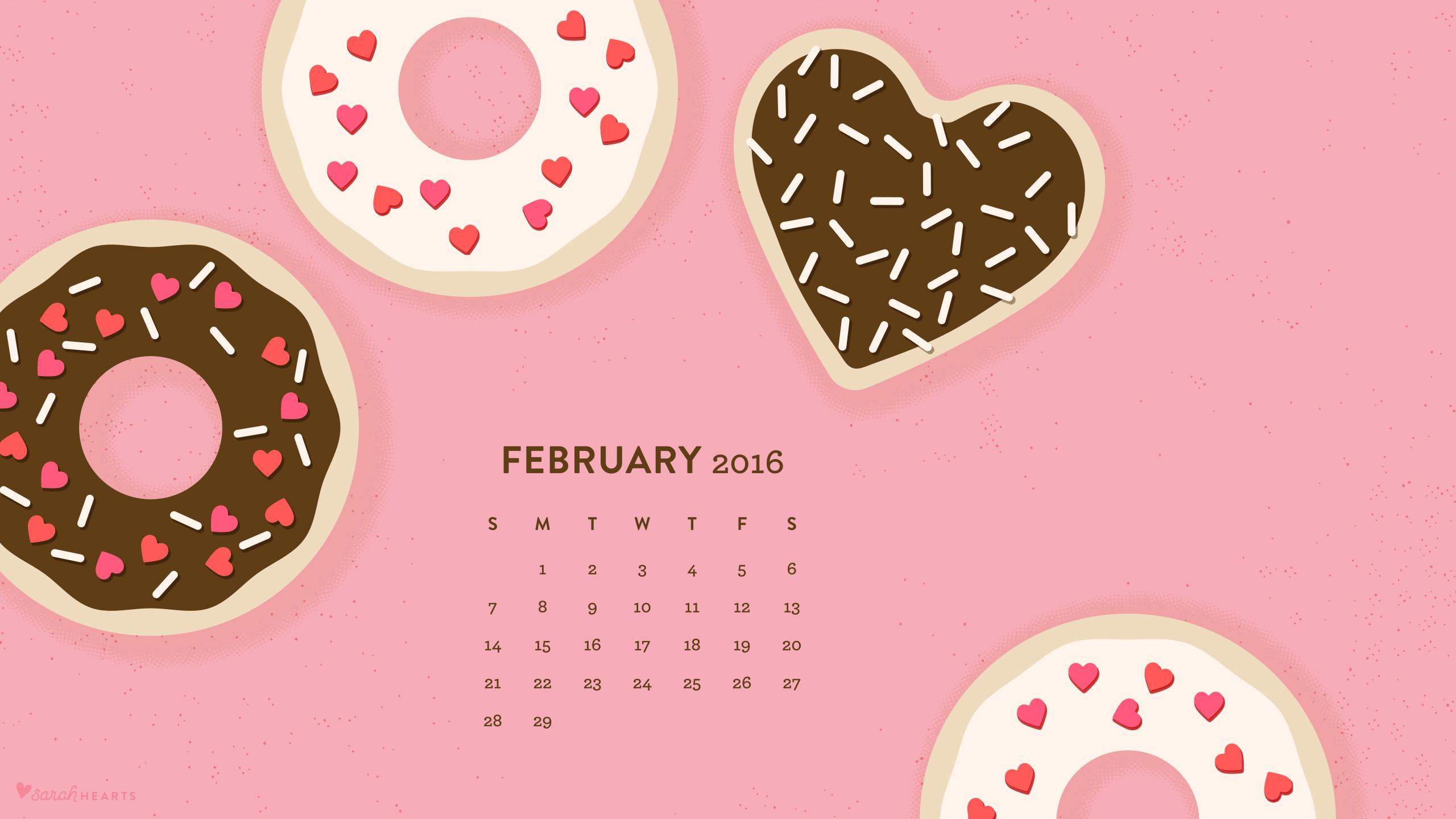 cute desktop wallpaper tumblr