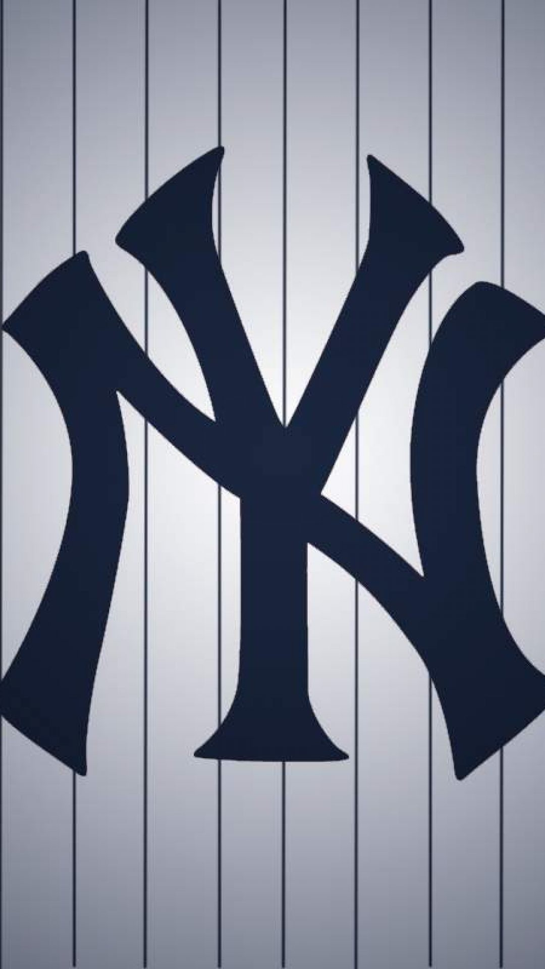 Mlb Iphone Wallpaper New York Yankees Iphone Wallpaper 67 Images