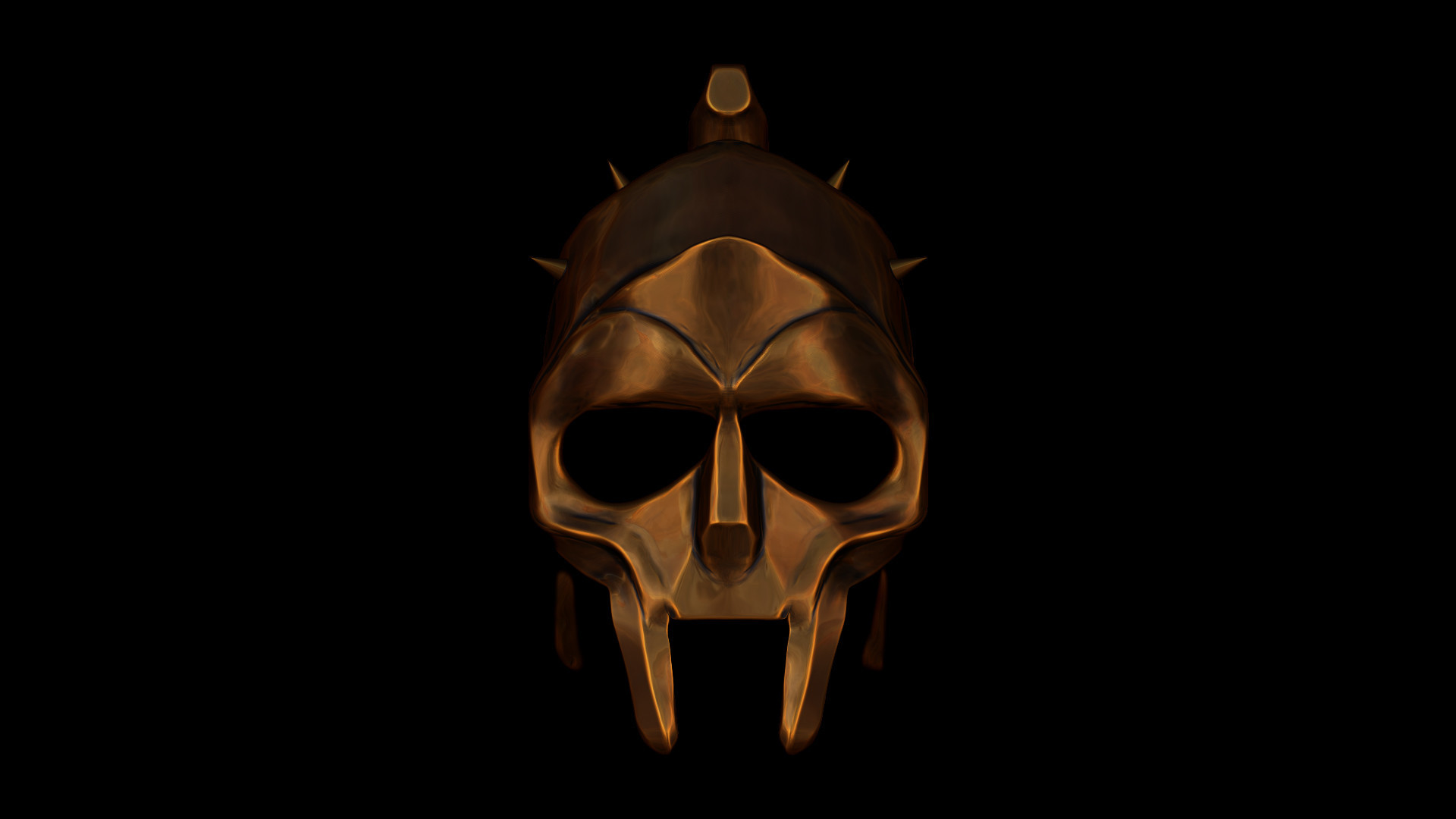 Manly Iphone Wallpaper Gladiator Wallpaper 66 Images
