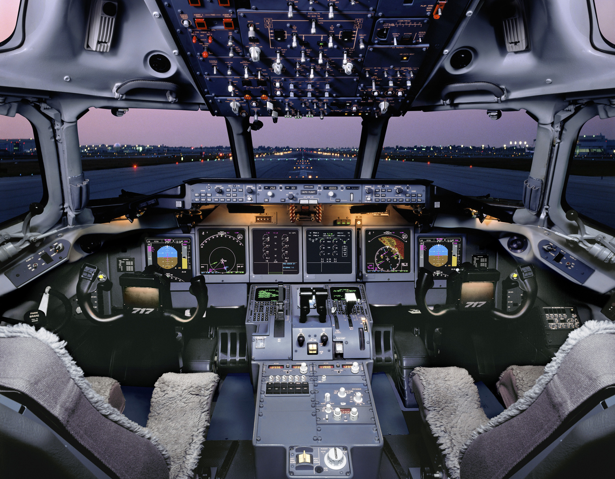 Iphone X Inside View Wallpaper Boeing 787 Cockpit Wallpaper 61 Images