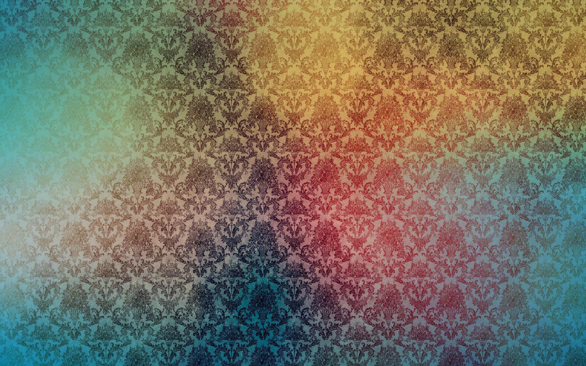 Large Damask Desktop Wallpaper Jpg 1060x663 Wide Fancy Pictures