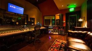 Room Background Studio 3