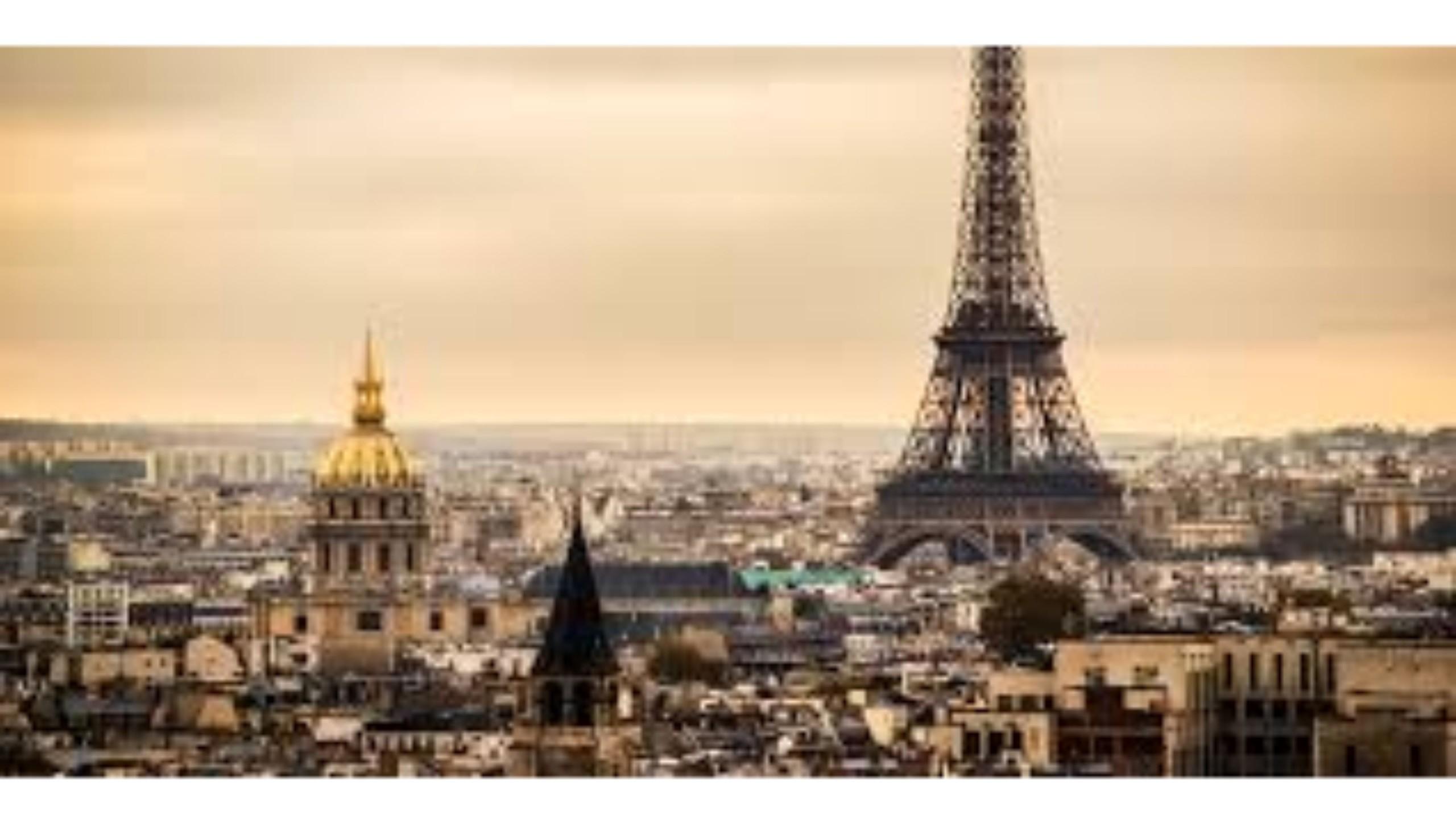 Supreme Wallpaper Hd Iphone X Paris France Wallpaper 72 Images