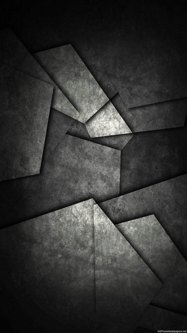 Hd Vertical Wallpaper 79
