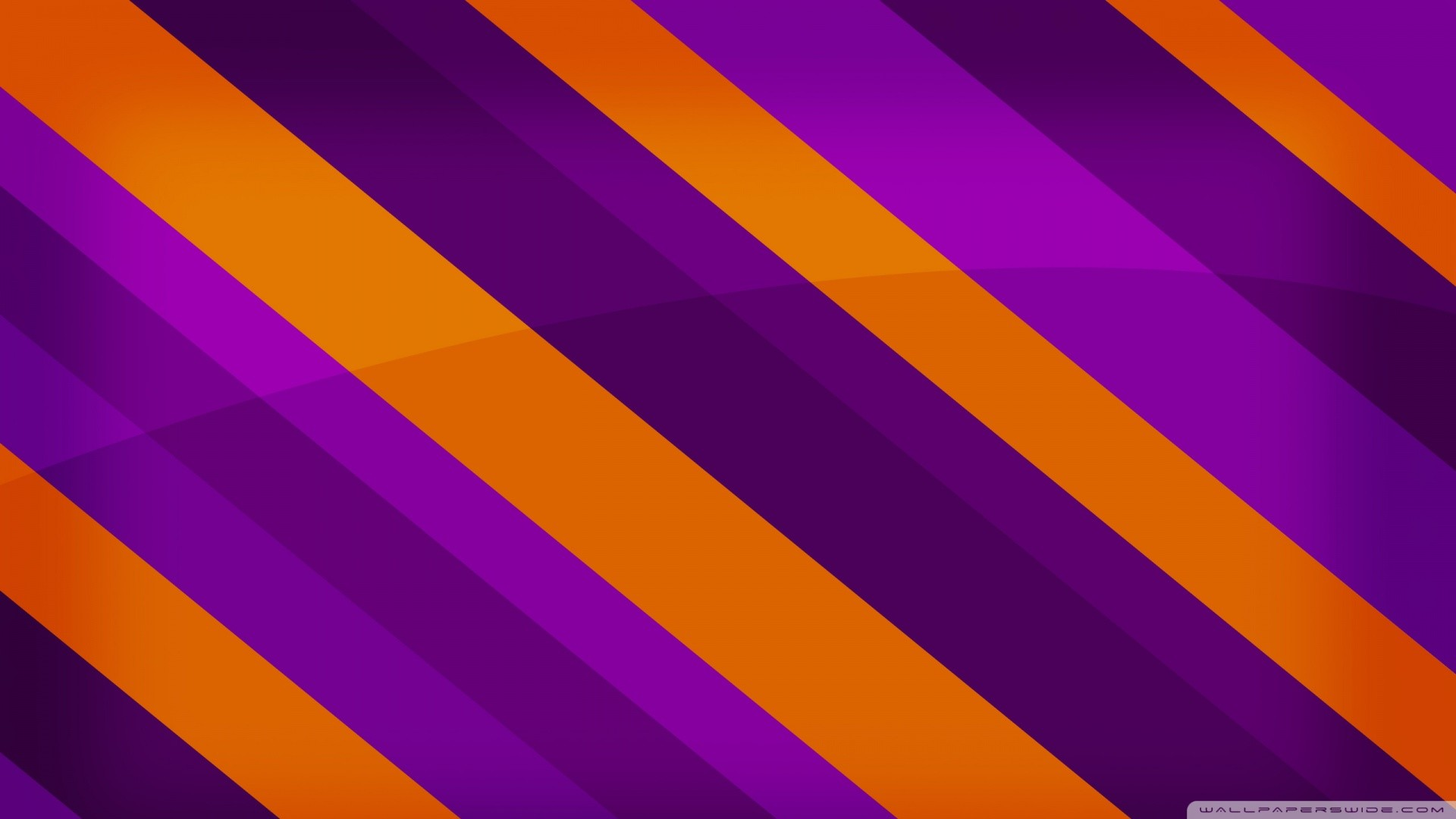 Purple and Orange Wallpaper 80 images