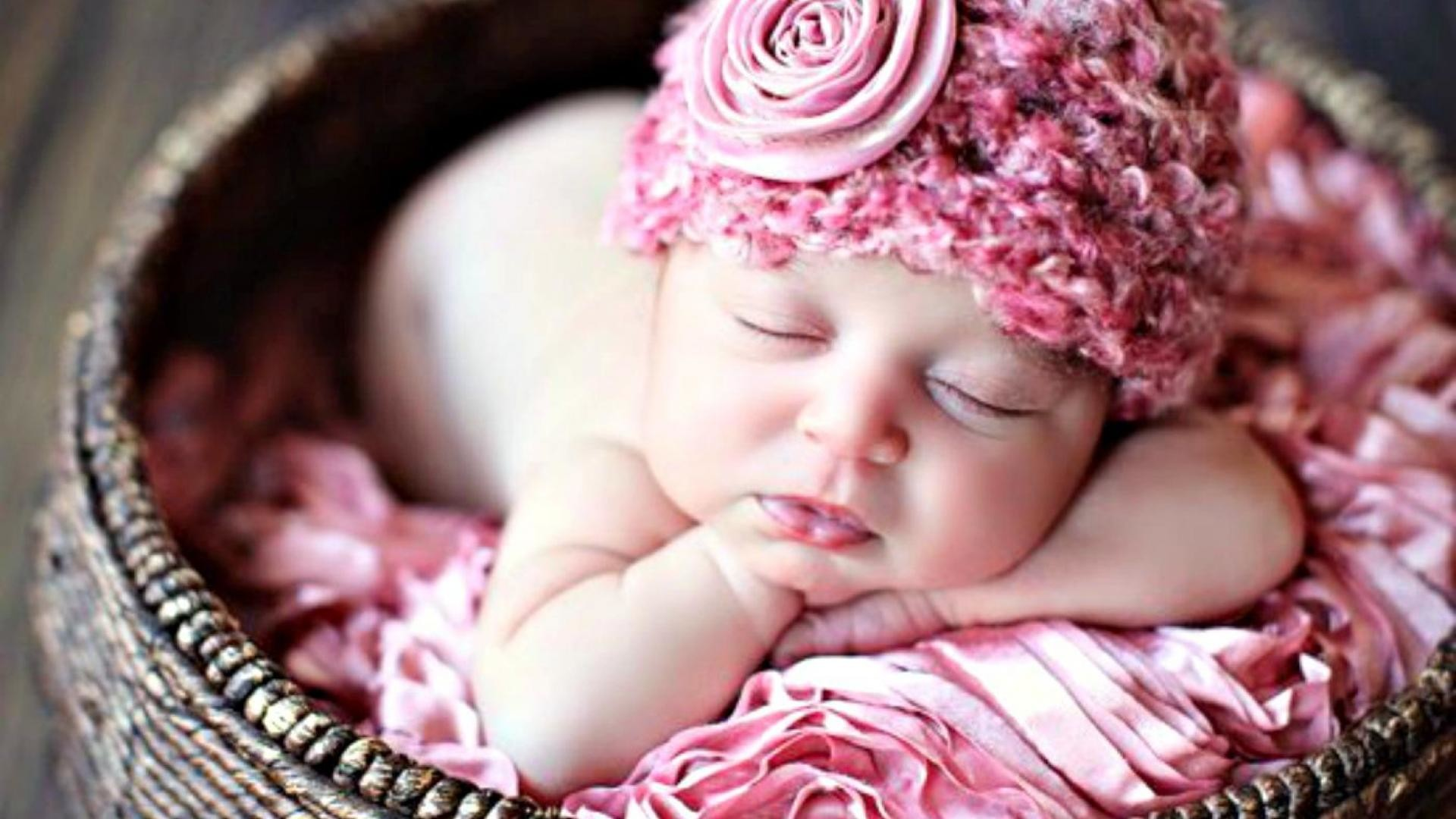 Cute Little Dolls Hd Wallpapers Cute Baby Pics Wallpapers 64 Images
