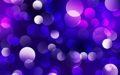 girly wallpapers desktop purple cute abstract hd