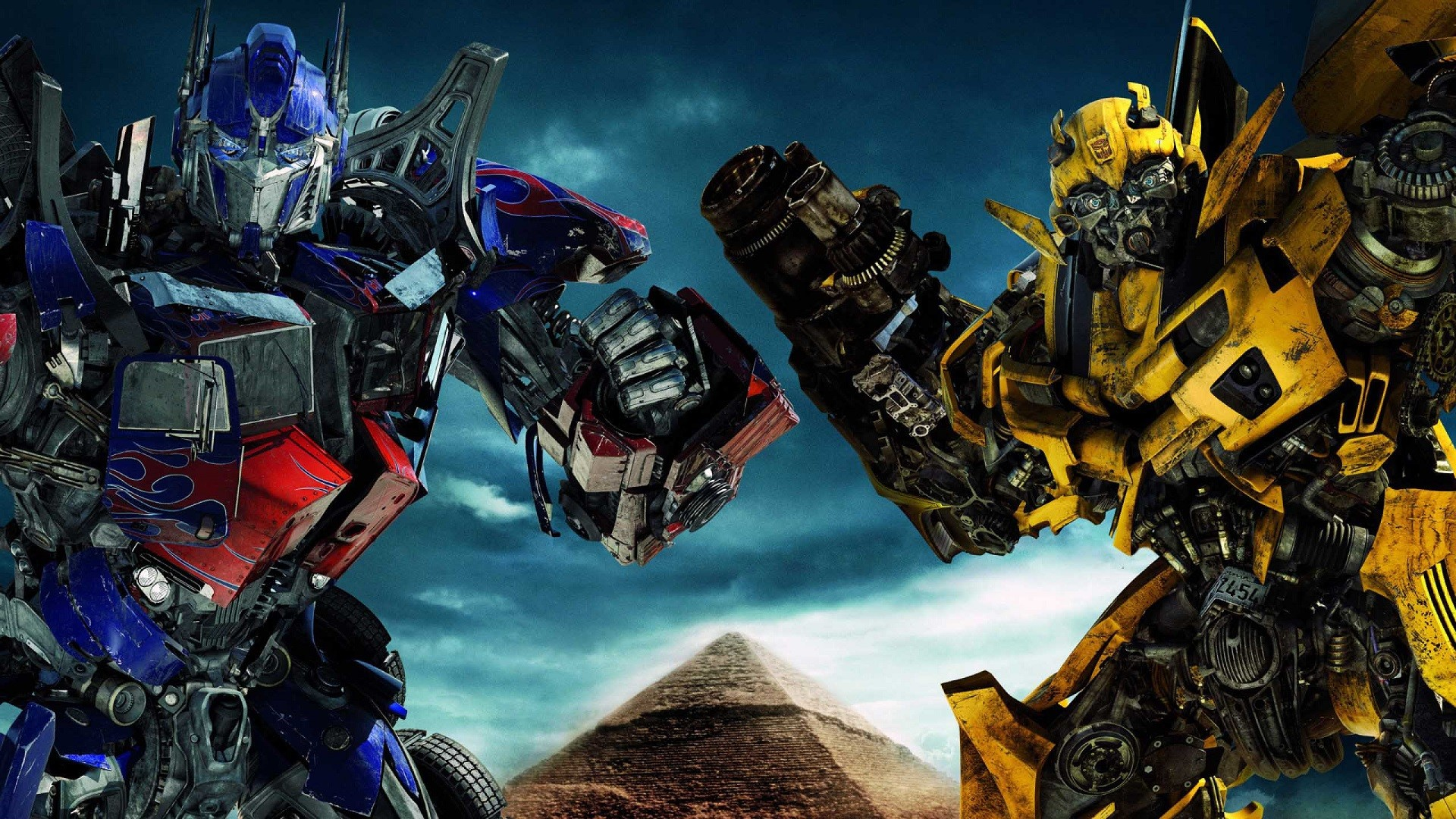 Transformers Fall Of Cybertron Wallpaper Hd Transformers Cybertron Wallpaper 80 Images