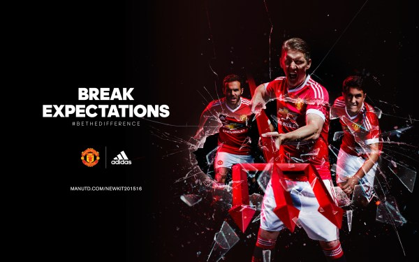 Manchester United Players Hd Wallpapers Imgurl