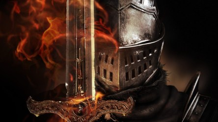 medieval knights knight background