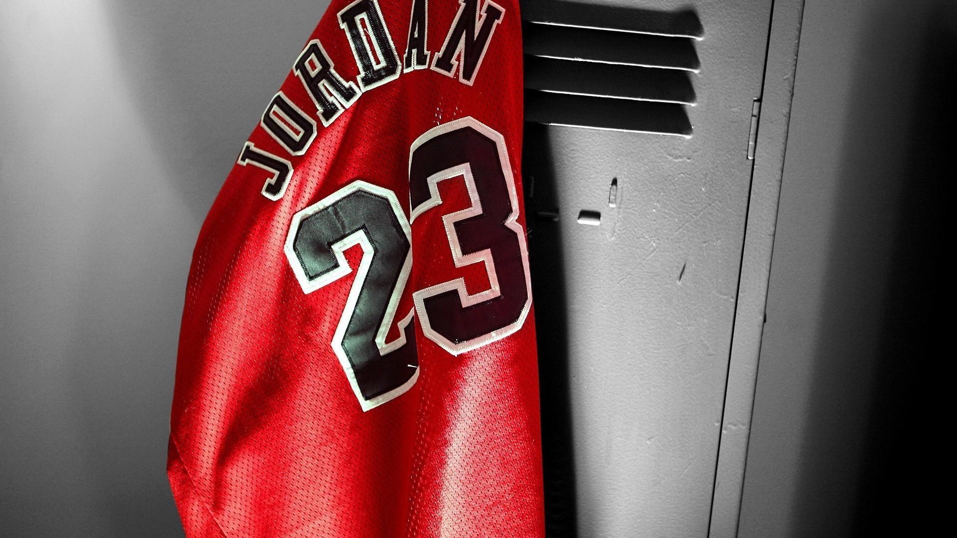Chicago Bulls Iphone X Wallpapers Michael Jordan Wings Wallpaper 59 Images