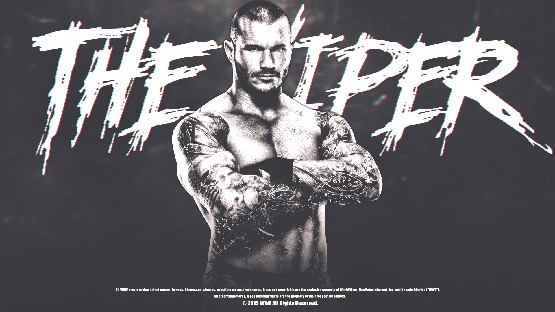 John Cena 1920x1200 Hd Wallpaper Randy Orton Images Wallpapers 60 Images