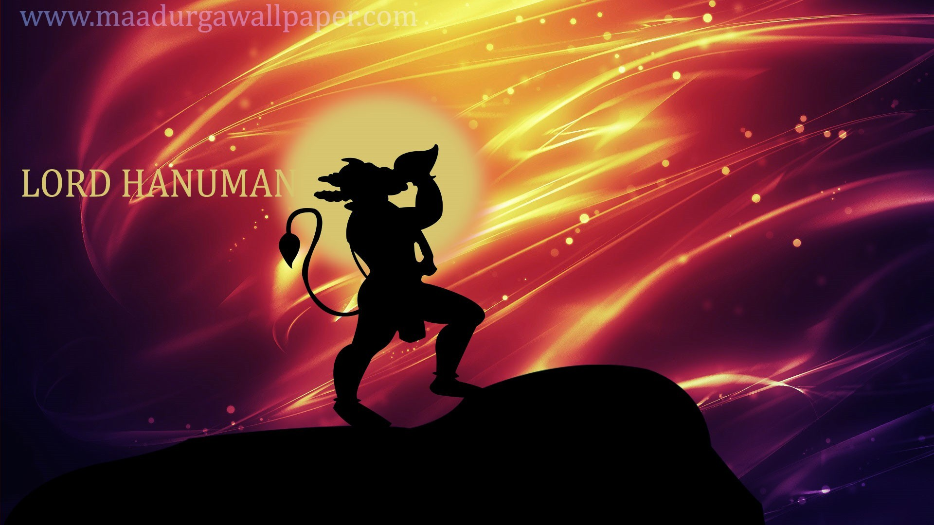 hanuman wallpaper hd 72