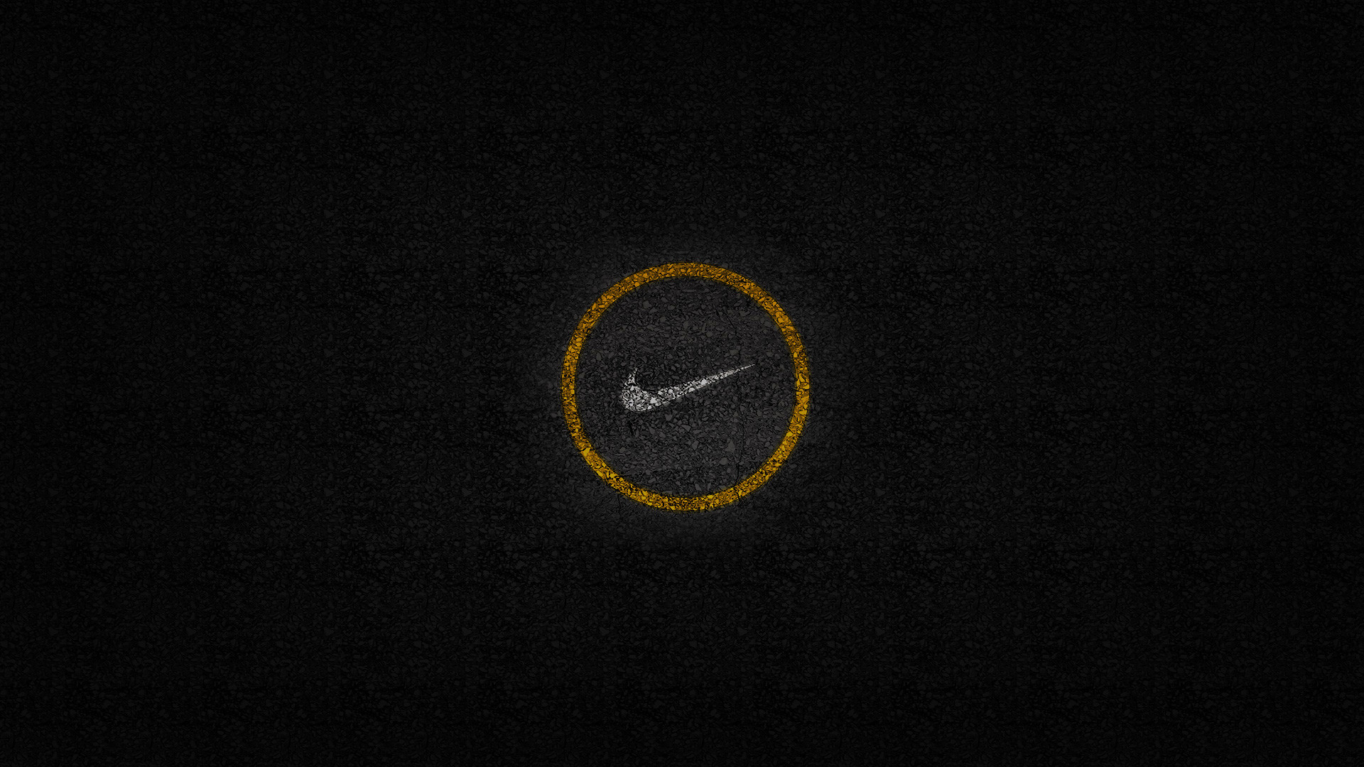 Hd Supreme Wallpaper Iphone X Nike Wallpaper Logo 64 Images