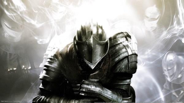 Medieval Knights Wallpaper 63