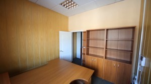 office empty desktop desk background shelves wallpapers 3d videoblocks footage cabinets getwallpapers