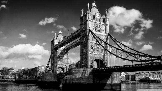london bridge wallpaper windows 7 wallsmiga co