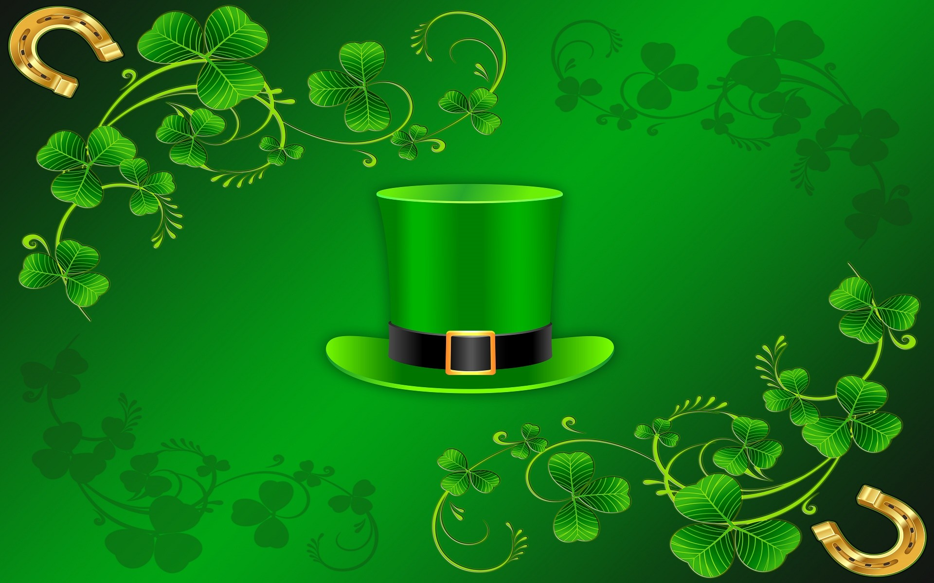 Saint Patrick Day Wallpaper 62 images