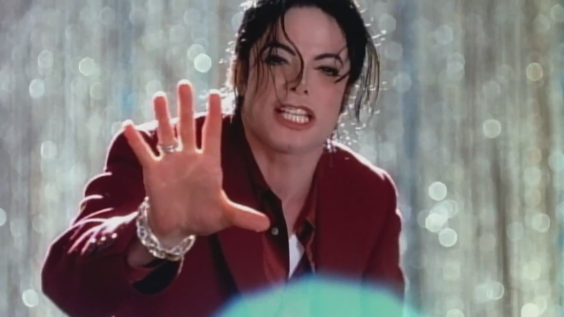 Michael Jackson Hd Wallpapers For Iphone 6 Botdf Wallpaper 66 Images