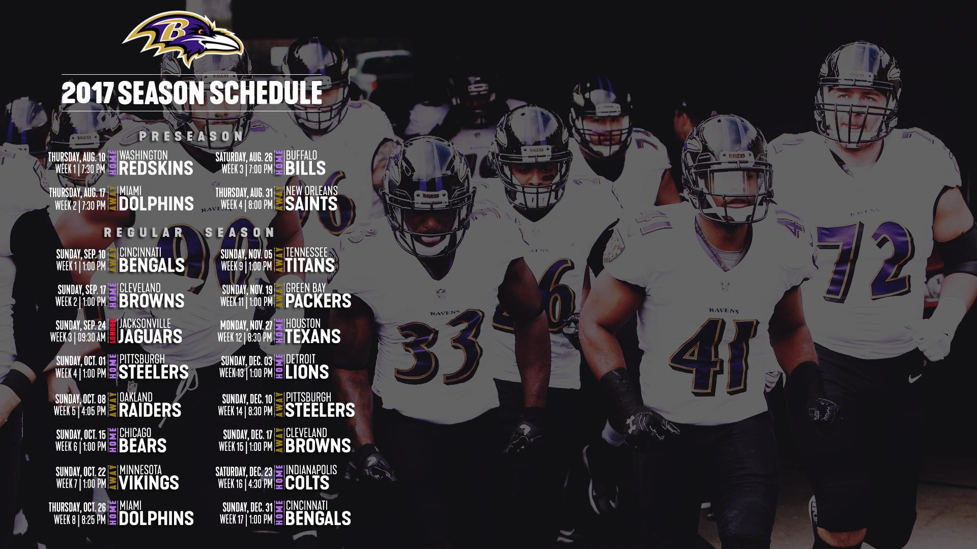 New Orleans Saints Iphone Wallpaper Cleveland Browns Schedule 2018 Wallpaper 73 Images