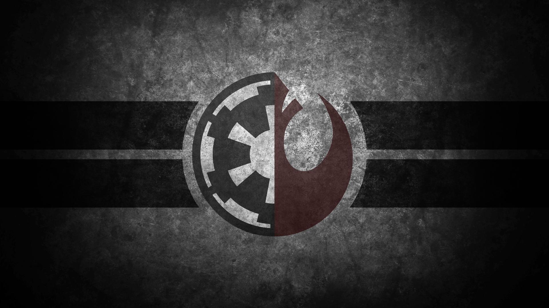 Star Wars Old Republic Jedi Symbol