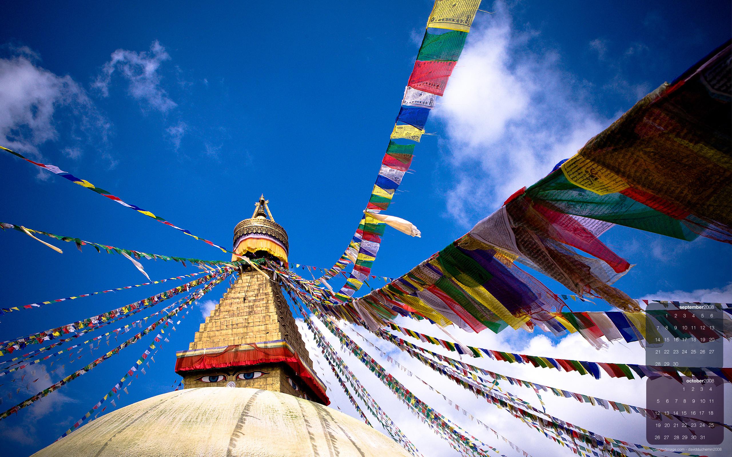 1080p Iphone 7 Plus Wallpaper Nepal Wallpaper 60 Images