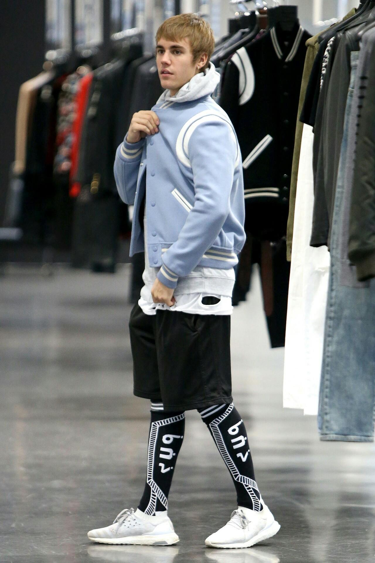 Justin Bieber Tumblr Backgrounds 2018 67 images
