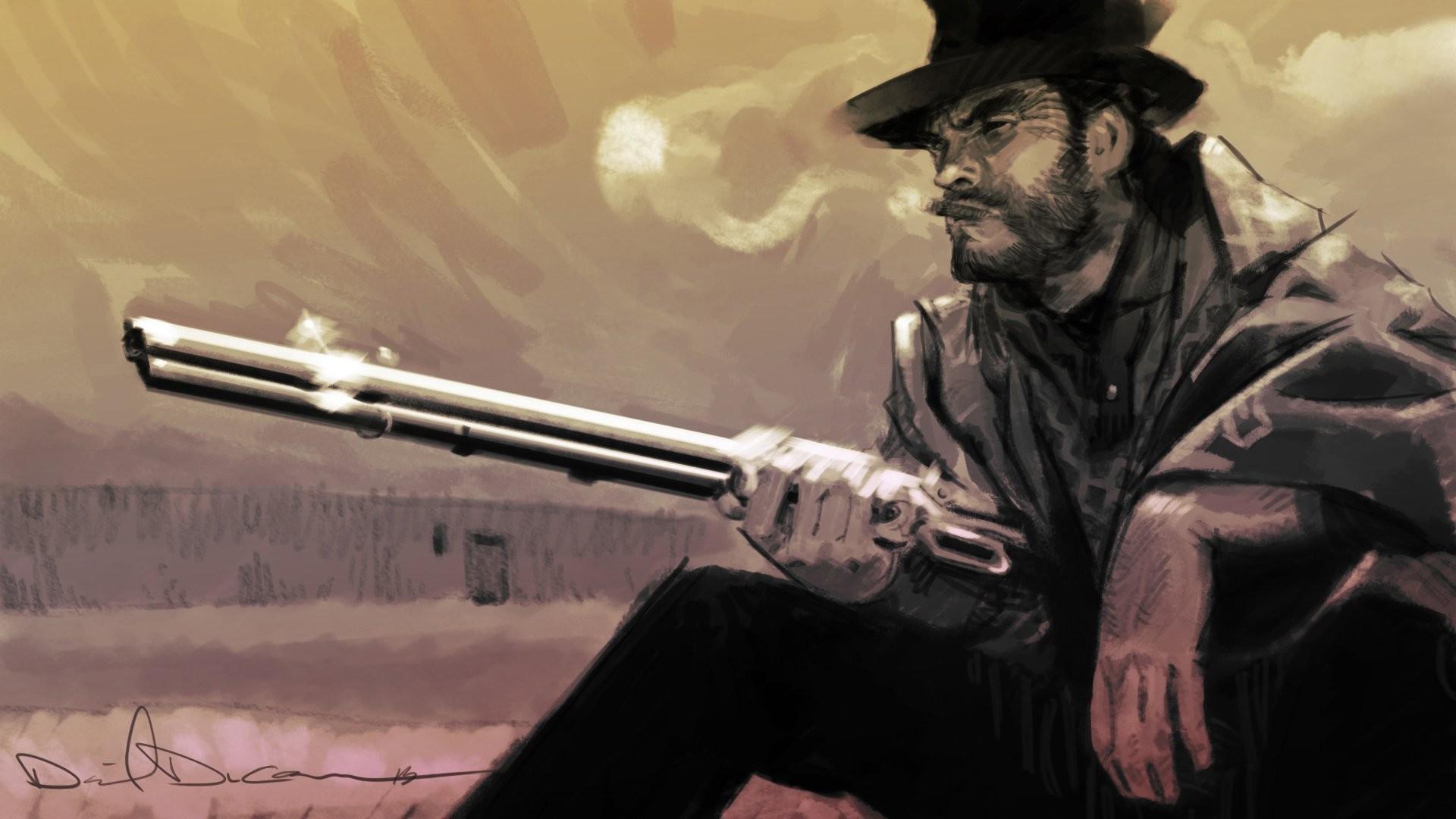 Cowboy Bebop Quote Wallpaper Wild West Wallpapers 64 Images