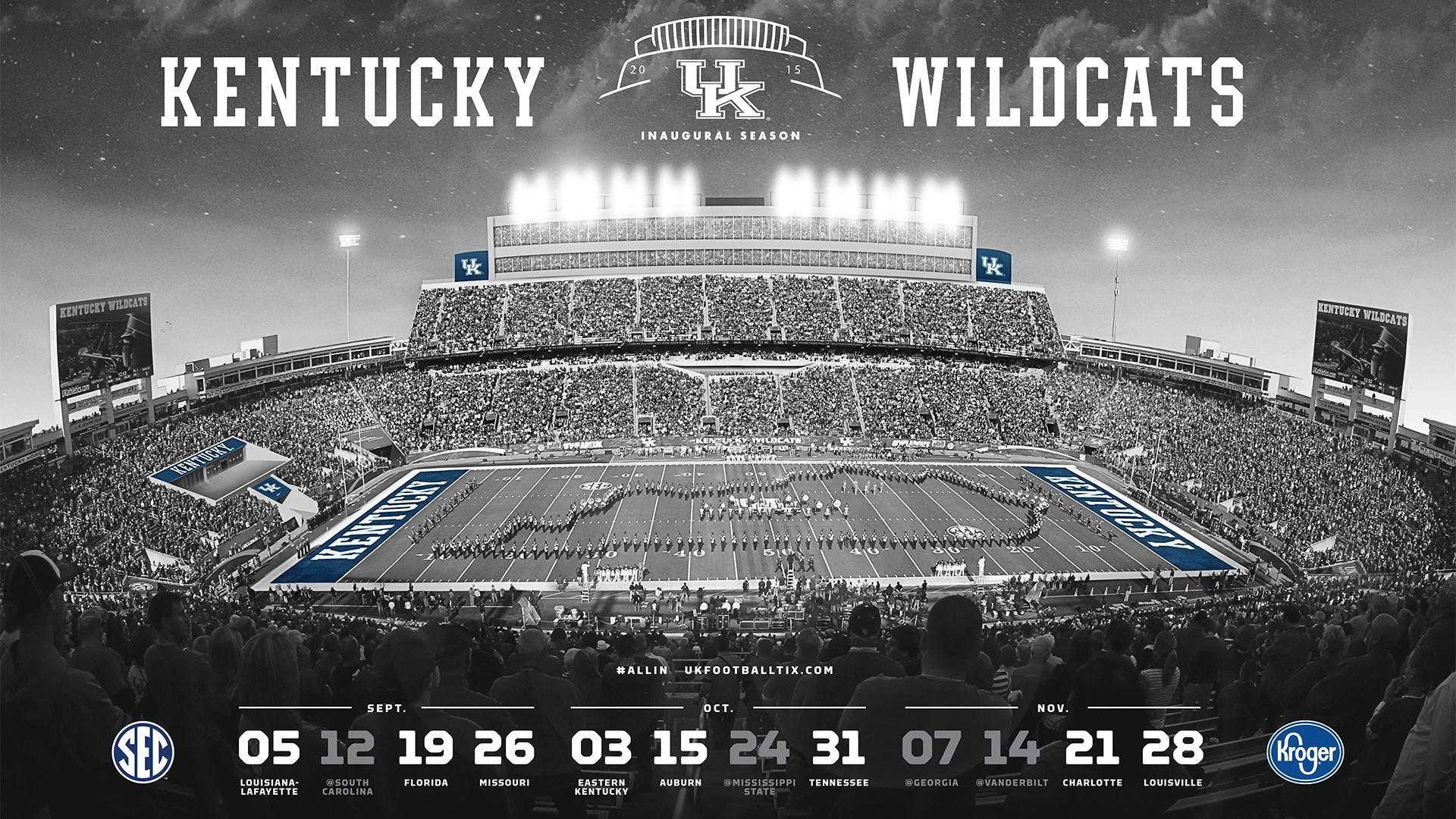 Basketball Kentucky Wallpaper Schedule University