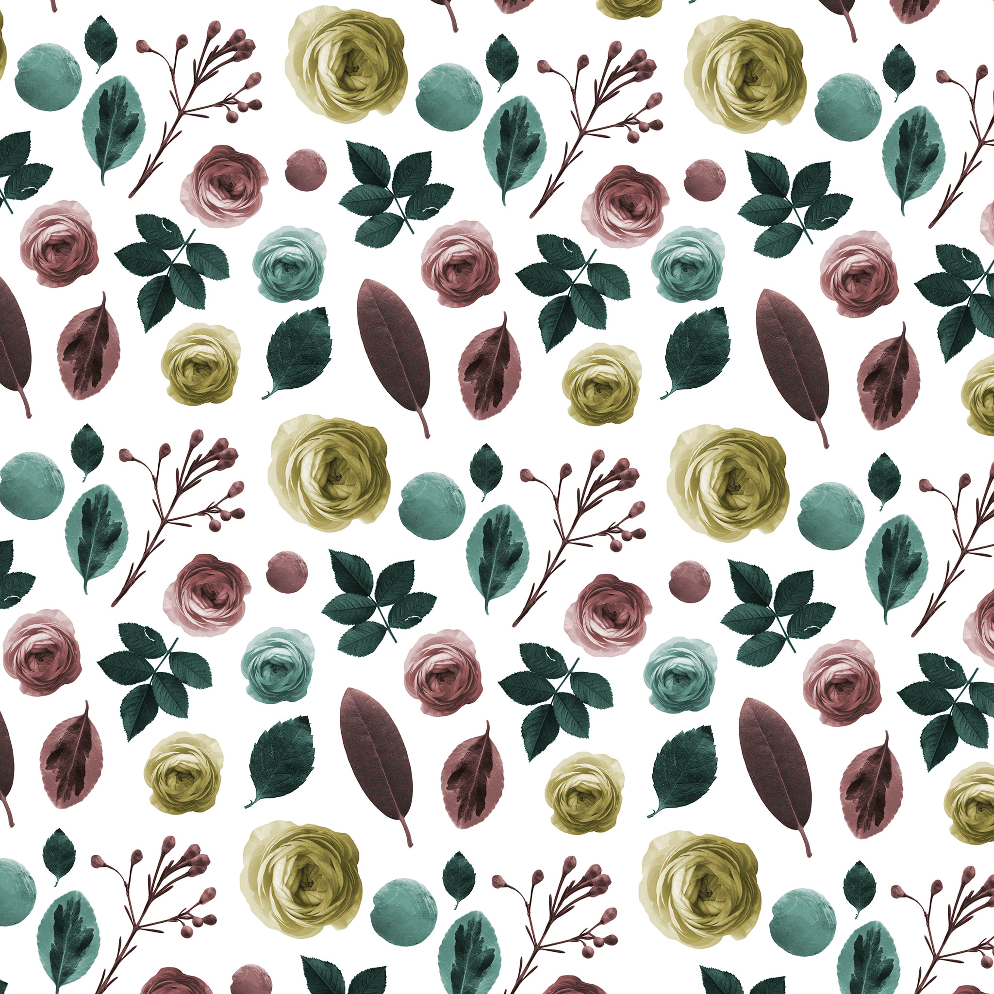 Lilly Pulitzer Fall Wallpaper March Desktop Background 70 Images