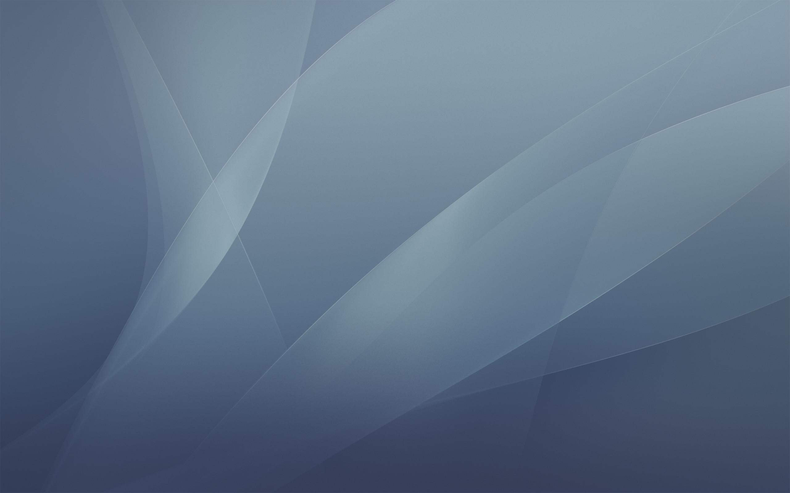 Iphone 5 Default Wallpaper Mac Default Wallpaper 64 Images