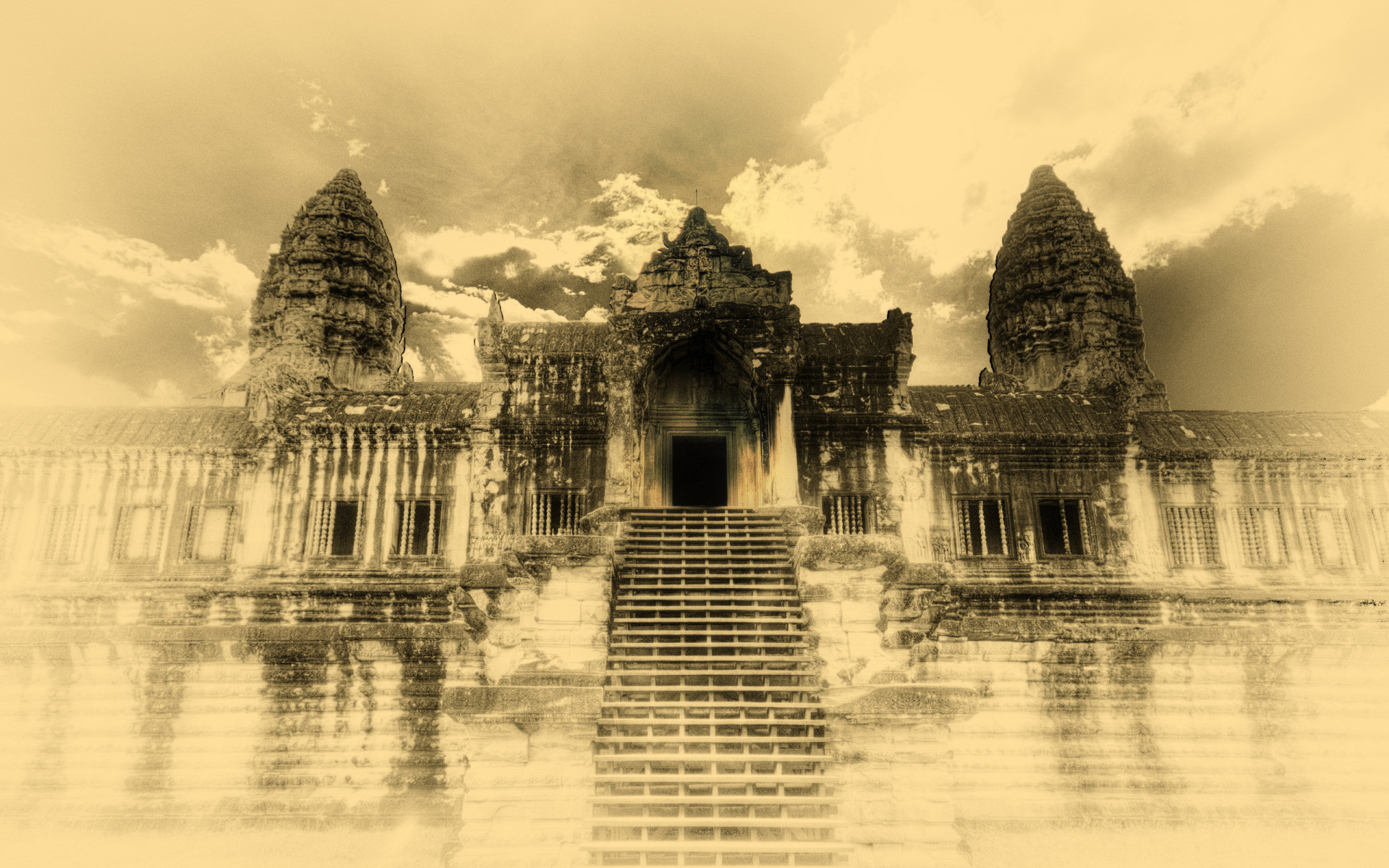 Supreme Wallpaper Hd Angkor Wat Wallpaper Hd 60 Images