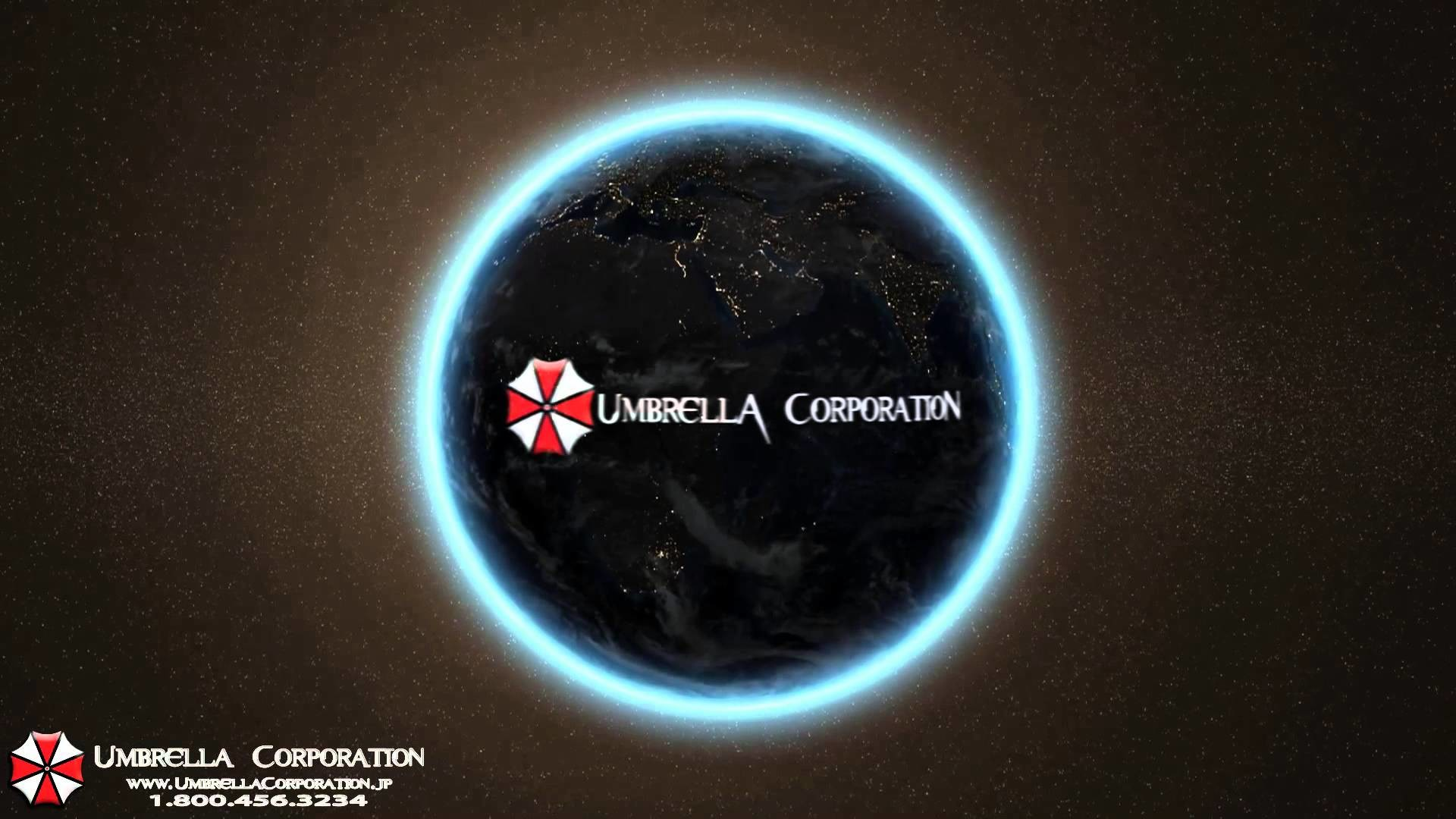 Cod Zombies Iphone Wallpaper Umbrella Corporation Background 67 Images