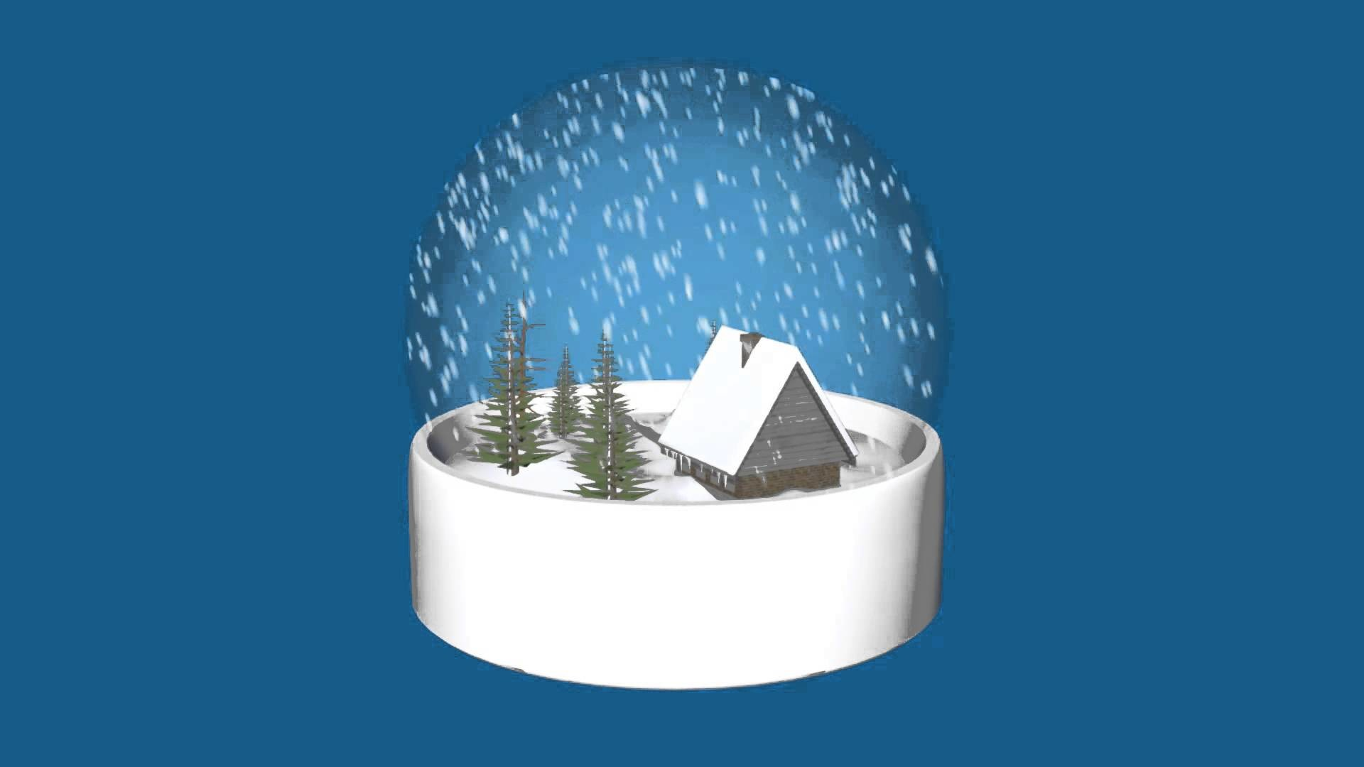 Animated Falling Snow Wallpaper Falling Snow Animated Wallpaper 57 Images