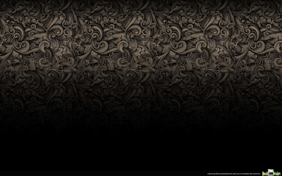 gothic background backgrounds cool wallpapertag