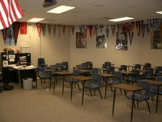 School Classroom Wallpaper 51+ images
