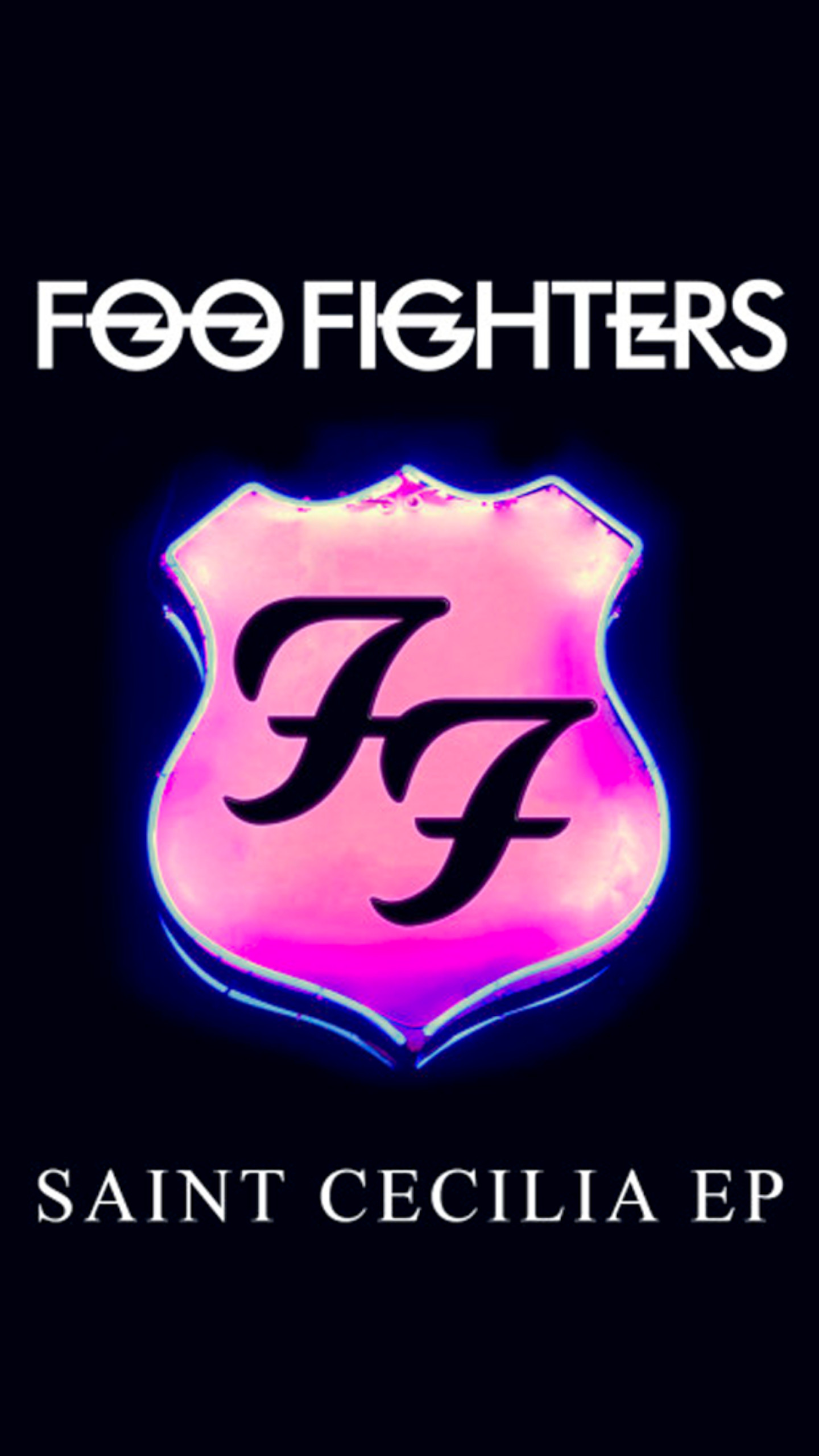 Inspirational Quotes Hd Wallpapers Free Download Foo Fighters Wallpapers 76 Images