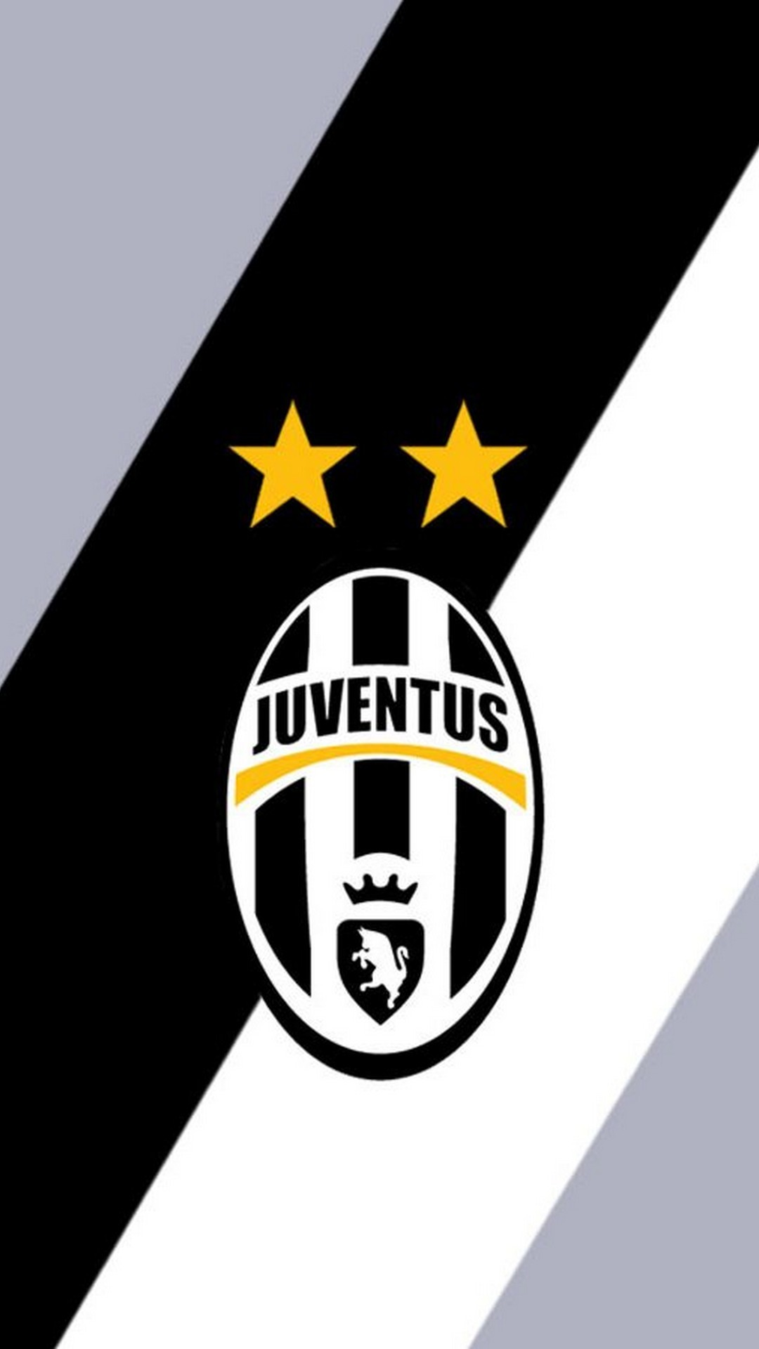Juventus Wallpaper Iphone X Juventus Wallpaper 2018 72 Images