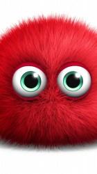 cute monster cartoon wallpapers monsters mobile9 tap iphone
