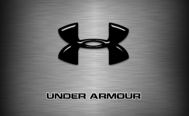Under Armour Wallpaper Hd 76 Images